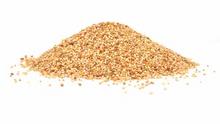 Economy Finch Food