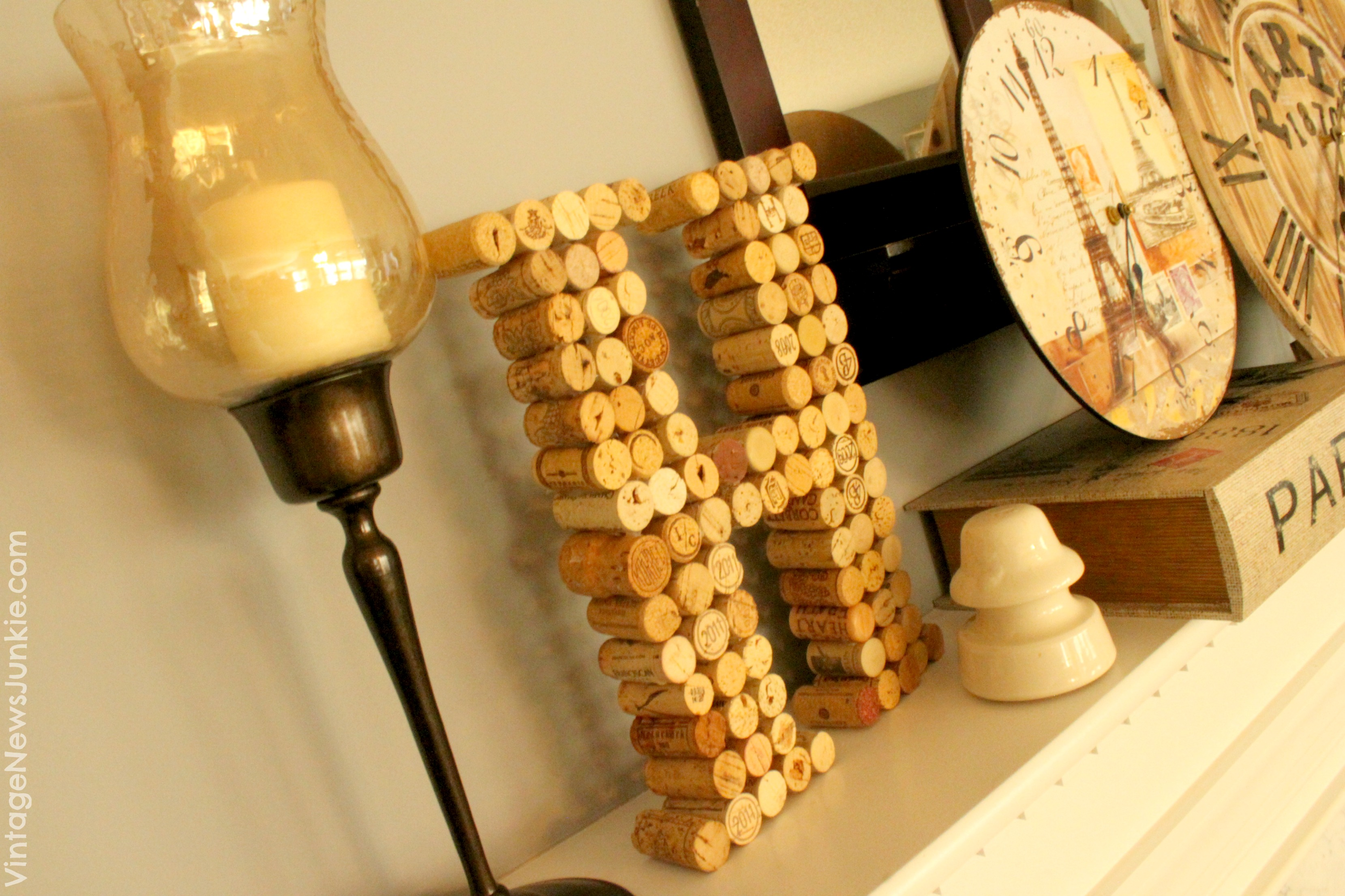 champagne cork craft ideas diy wine cork craft ideas nectar of the vine 3517