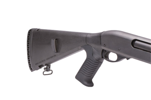Urbino® Pistol Grip Stock for Remington Versa Max® (Standard