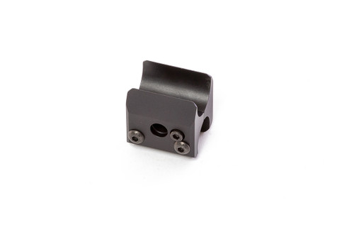 Magazine Clamp For Moss 930 (12-GA)