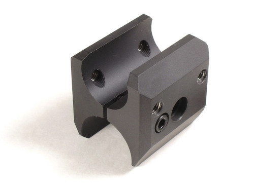 Magazine Clamp For Remington (12-GA)