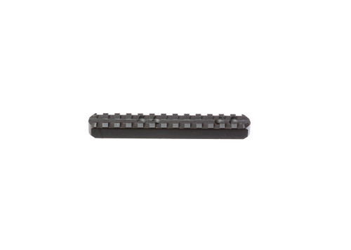 Picatinny Rail For Moss 500 (Tall Profile, 4½ In)