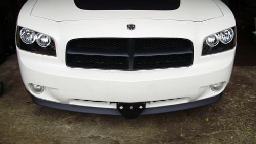 2006-2010 Dodge Charger
