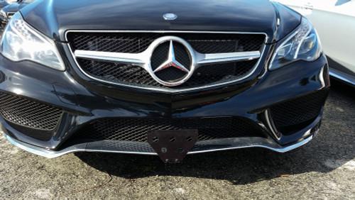 2016 Mercedes E400 Coupe Sport