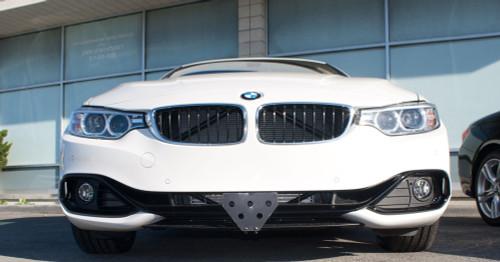 2012-2016 BMW 235i/335i/435i  non M Sport (SNS47a)