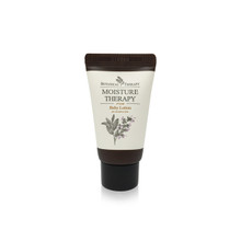 Botanical Therapy Baby Lotion Sample Size