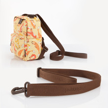 ALL-IN-ONE TODDLER BAG REPLACEMENT SAFETY STRAP