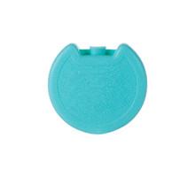Aquaheat Cool Pack / Round
