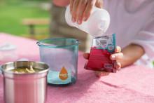 Aquaheat Warm Heat Pack -  VALUE PACK (18)
