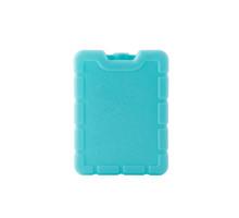 Aquaheat Cool Pack / Rectangle