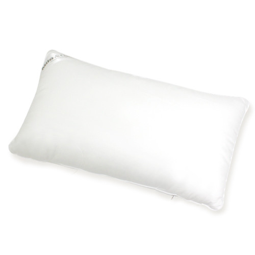 TODDLER PILLOW INSERT