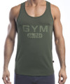 Jack Adams GYM - Tank Top