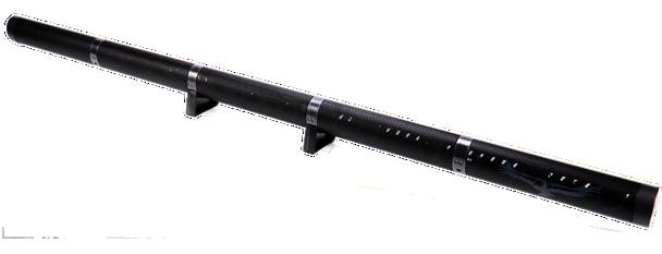 Condor Microphone Array