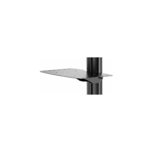 Peerless SmartMount Metal Shelf