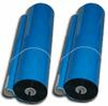 Xerox Compatible 7024 8R3816 TWIN PACK refill rolls