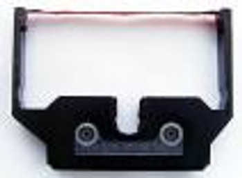Epson ERC-02 Black/Red Ribbon. 12/Per Case