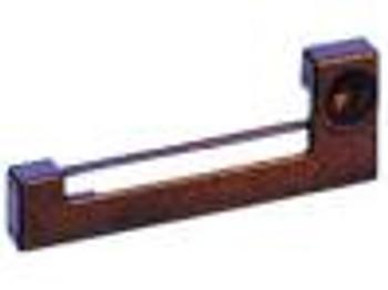Epson ERC-05 Purple Ribbon