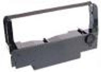 Epson ERC-30,34,38 Purple Ribbon
