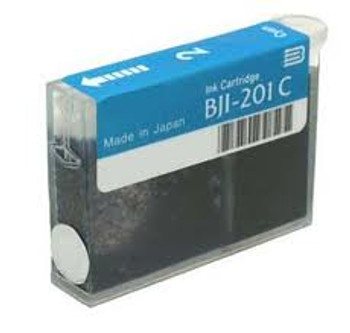 BJC600 SERIES (HIGH CAPACITY): CYAN