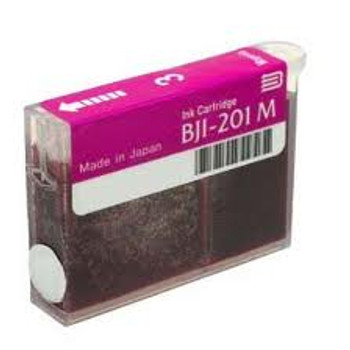 BJC600 SERIES (HIGH CAPACITY): MAGENTA