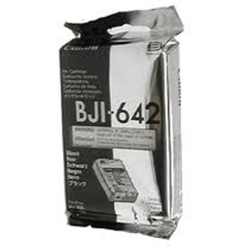 BJ300/330: BLACK CARTRIDGE