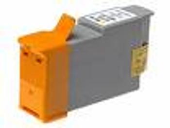 Canon BCI-21C Color Compatible Inkjet Cartridge