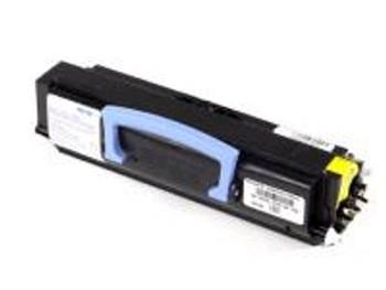 Dell 1710 High Capacity toner. same as Dell #A0534709