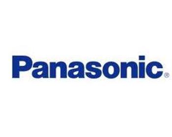 PANASONIC BLACK LASER OZONE FILTER