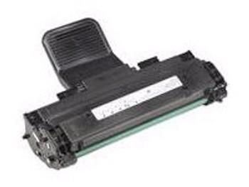 Dell 1100,1110 Compatible Toner