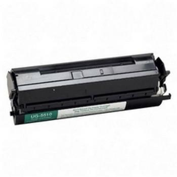 Panasonic UG5510 Compatible Toner