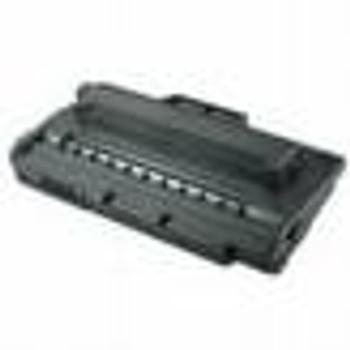 Dell 1600 Compatible Toner Cartridge