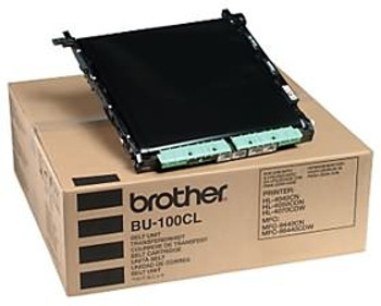 Brother Belt Unit For 4070/4050/4040/MFC9440/MFC-9840CDW