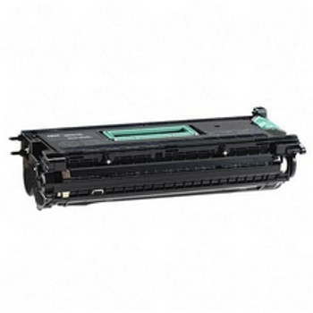 IBM InfoPrint 1145 Toner.Yields 30000 Pages