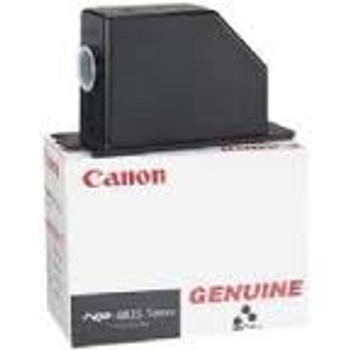 CANON BLACK TONER FOR NP4835/4335