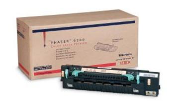 110V Fuser, Phaser 6200