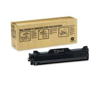 KONICA MINOLITA DRUM UNIT FOR FAX 820L/825L
