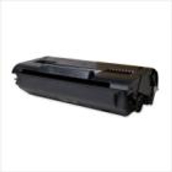 KONICA BLACK IMAGING CARTRIDGE FOR 1700/1900