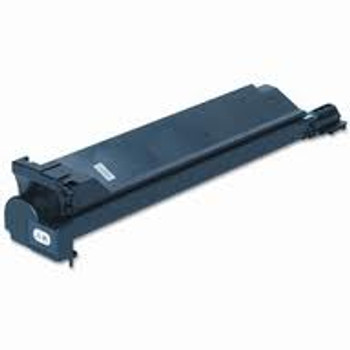 KONICA MINOLTA BLACK 120V TONER FOR MAGICOLOR 7450