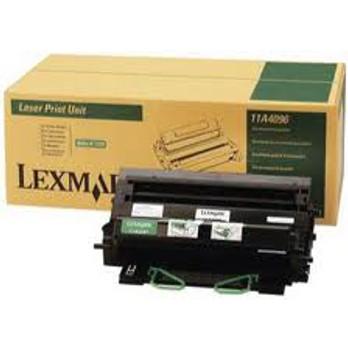LEXMARK PRINT UNIT FOR OPTRA K 1220 SERIES PRINTERS