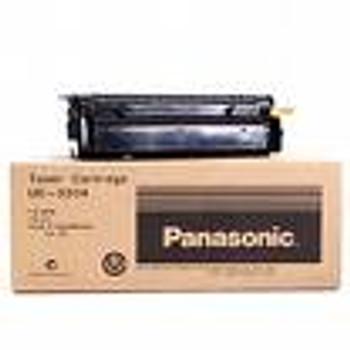 PANASONIC BLACK FAX TONER UF745/755/755E