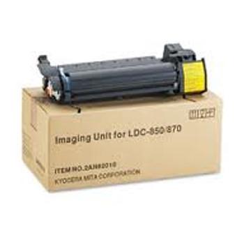 BLACK DRUM UNIT FOR LDC-850/870