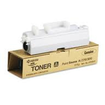 BLACK TONER FOR AI-2310(L)/3010(L)
