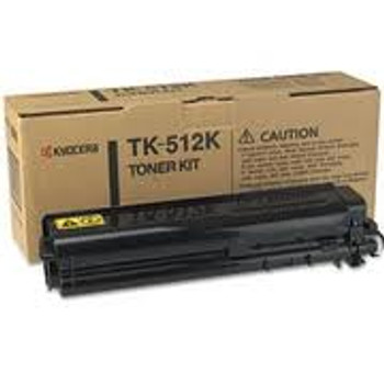 BLACK TONER FOR FSC5020/C5030
