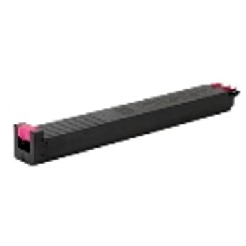 Sharp MX2600/MX3100N Magenta Compatible Toner