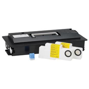 Kyocera Mita KM 2530, KM 3035, KM 3530, KM 4030 Compatible Toner
