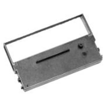 Citizen Compatible IR31 Purple CD S500 Ribbon 6/Case (Sold Per Case)