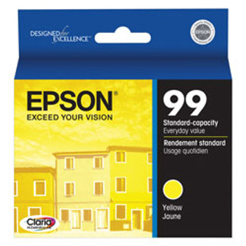 99 YELLOW COMPATIBLE INKJET FOR ARTISAN
