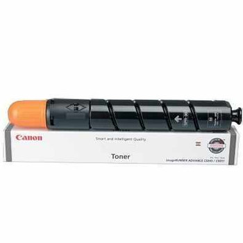 Canon GPR36 Black Toner