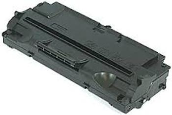 Phaser 3110/3220 Compatible Toner Cartridge