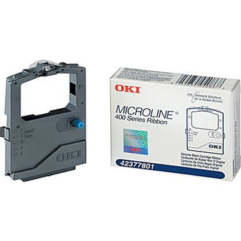 Okidata MICROLINE 420/421 490/491Compatible Ribbons.